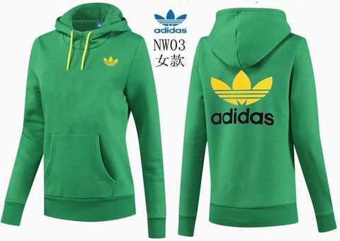 buy adidas sweatpants,adidas sweatpants kids,adidas core mix