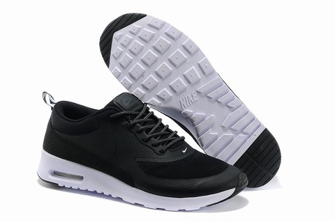 on feet at buy best brand new air max thea fluo saumon,air max thea spartoo,air max thea grise ...