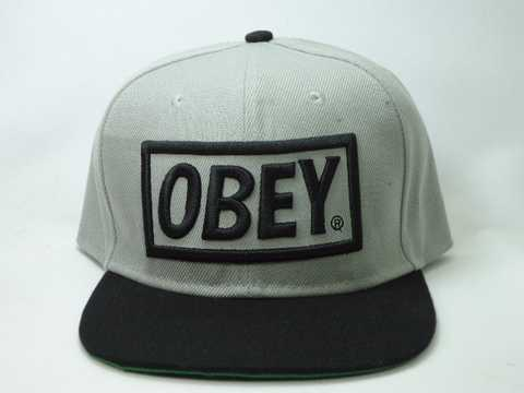 8eb1558a5e282 bonnet obey rouge,ou trouver des casquette obey,casquette obey throwback  snapback heather grey