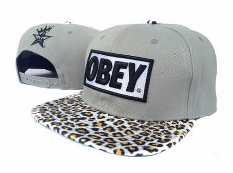 7817dff020f9a 15EUR, bonnet obey trademark navy,casquette obey 15 euros,casquette obey  zayn