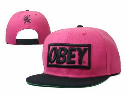 aea5a15d74631 15EUR, casquette obey grenoble,casquette snapback obey femme,casquette obey  petite taille