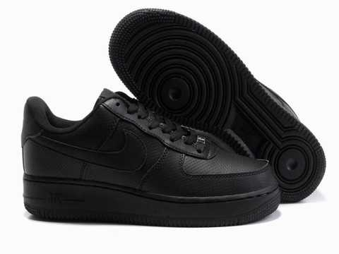 outlet store sale store designer fashion chaussure air force one wikipedia,air force one chaussure ...