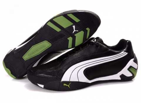 550 Faas Sport Xsnww1nt Chaussure Puma Chaussures 2000 7ygYbf6