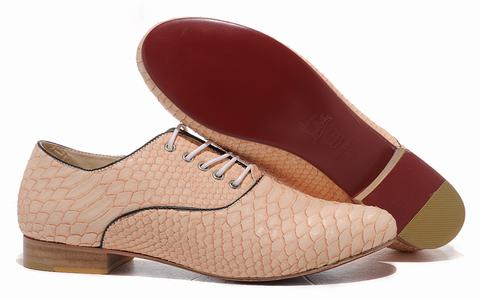 57a909b28d2c8 basket louboutin taille 36 louboutin chaussures france avis
