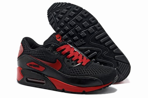 hot sale online d9128 0fd1f nike air max 90 pas cher chine,air max 90 femme cdiscount,air max