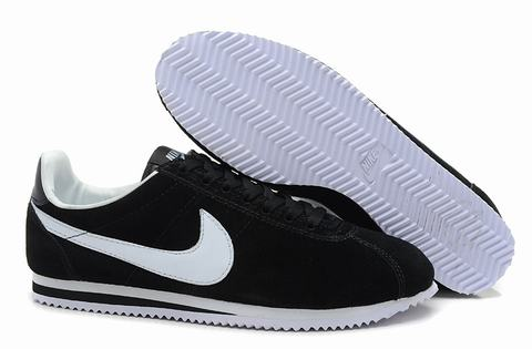 official photos a792f 5bdae 44EUR, nike classic cortez femme,nike cortez pas cher homme,nike cortez  nylon vintage for